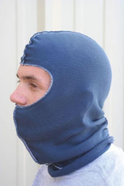 PREMIUM SPRAY SOCK HEAD PROTE