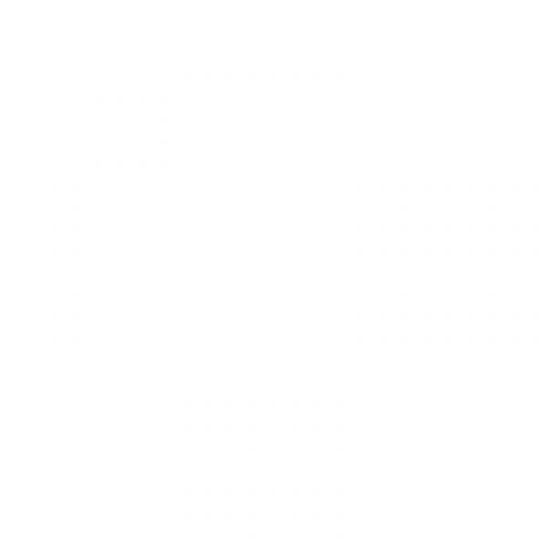 WOODRUFF KEY 1/16X5/16 #206