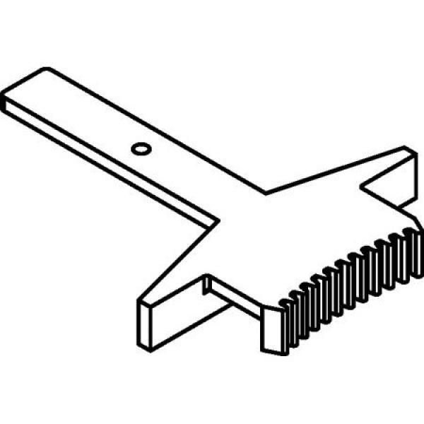 Camshaft Sprocket Holding Tool