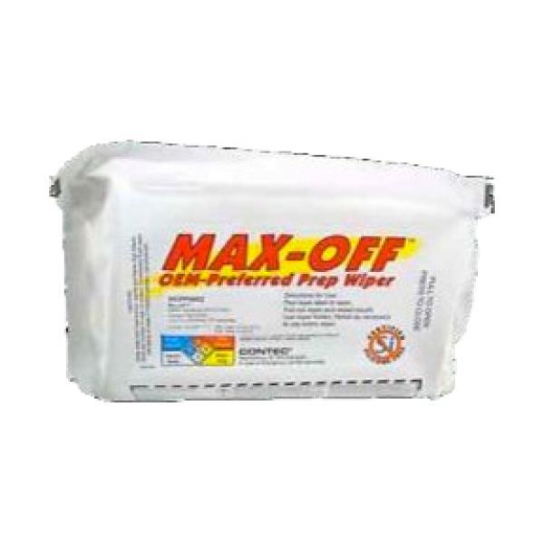 """6/CS MAX-OFF 11""""X17"""""""