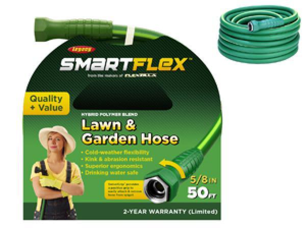 50' Garden Hose