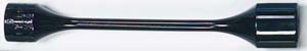 21MM-60FT/LBS Black Torque
