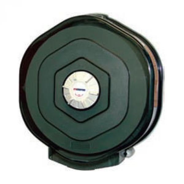VersaCore Senior Single Bath Tissue Dispenser 12 Inch