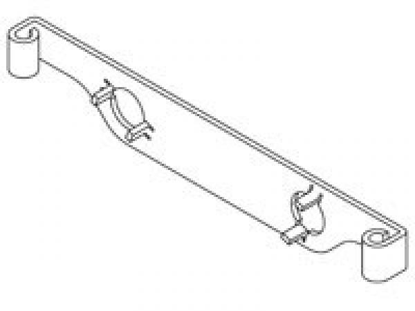 Retainer Camshaft Actuator