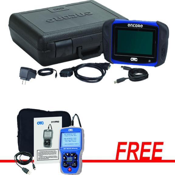 Otc Tools And Equipment 38933111pro 229300 3893cr