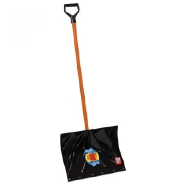 Promo Dozer Shovel