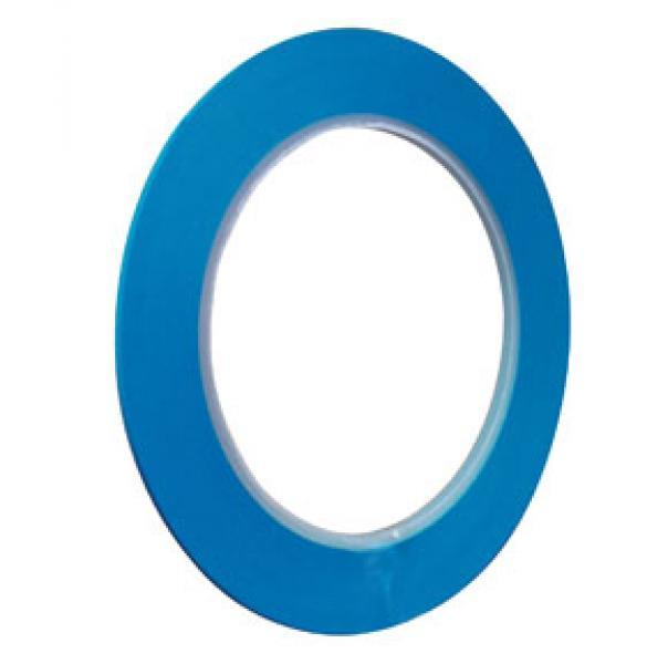 3MM BLUE FINE LINE