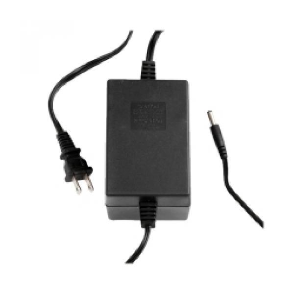 110v charger for es1224