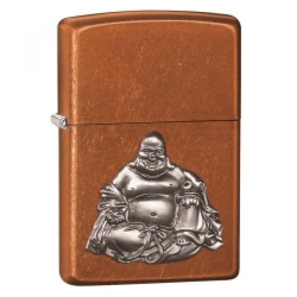 BUDDHA, TOFFEE