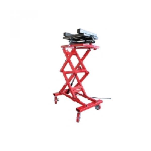 2,500 lb. Powertrain Lift Table