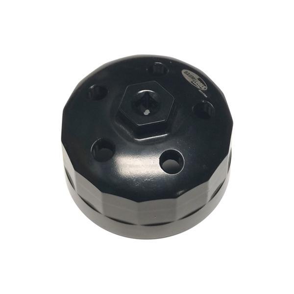 Jaguar Land Rover Oil Filter Wrench
