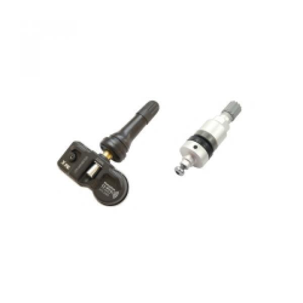 433MHz U-Pro Hybrid TPMS Sensor with Dual Valves
