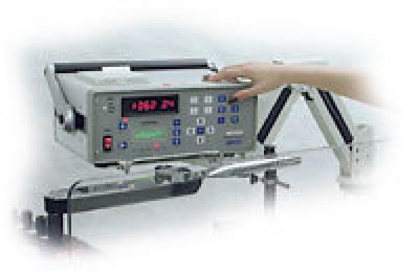 CDI Multitest Digital Monitor
