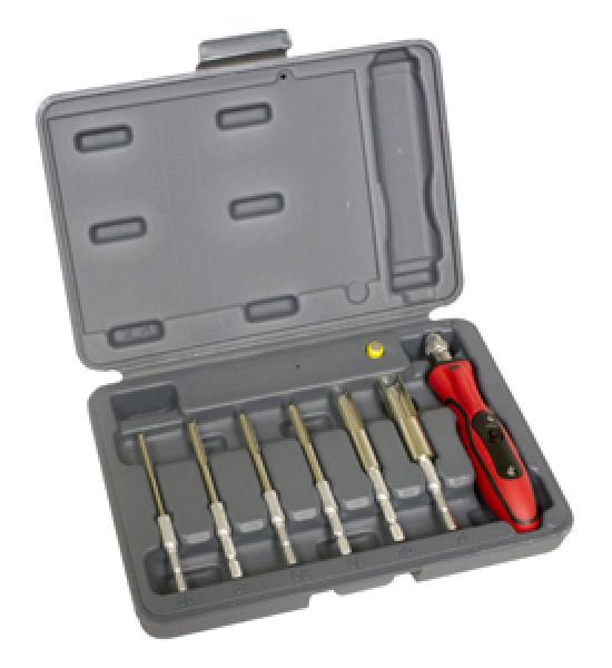 KD Tools 80092 Screwdriver