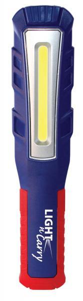 COB LED WORK LIGHT MAX 800