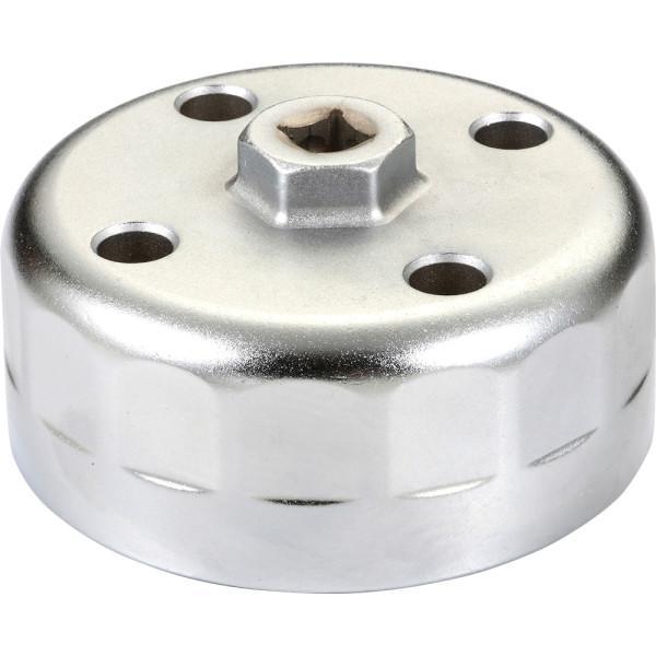 Hyundai & Kia cartridge oil filter wrench