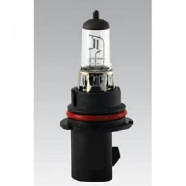 65/55 watt Headlight Capsule