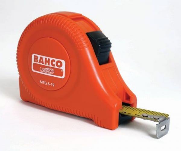 Bahco tape measure homemade glass bottle cutter