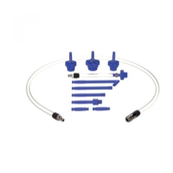 QuickFlow Transmission Adaptor Kit