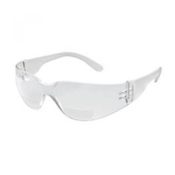 Starlite Clear/Clear Lens 1.0