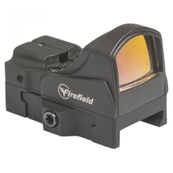 FIREFIELD IMPACT MINI REFLEX SIGHT