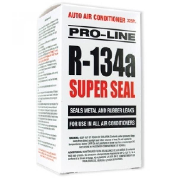 Super Seal Pro-Line Kit