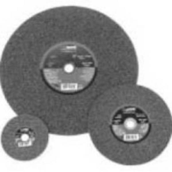 CUT-OFF WHEEL 4-1/2x1/16x7/8 (SINGEL PACK)