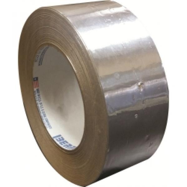 150FT Aluminum Tape