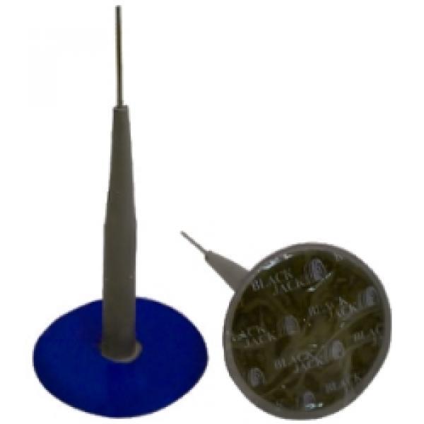 Patch Plug Comb
