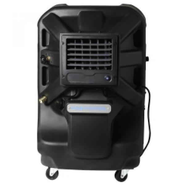Portacool Jetstream 220 portable evaporative cool