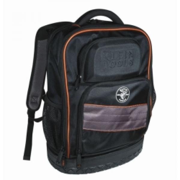Tradesman Pro Tech Backpack 2.0