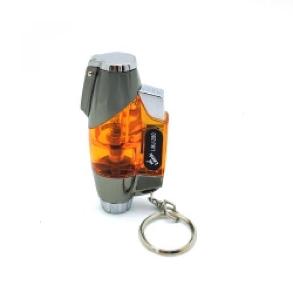 Turbo-Lite Butane Torch