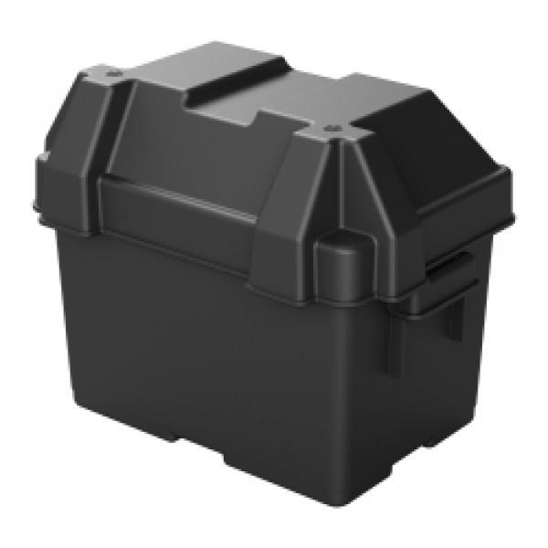 Group U1 Battery Box