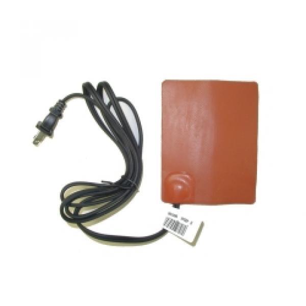 Universal Hot pad Heater 5.5 x 8.5