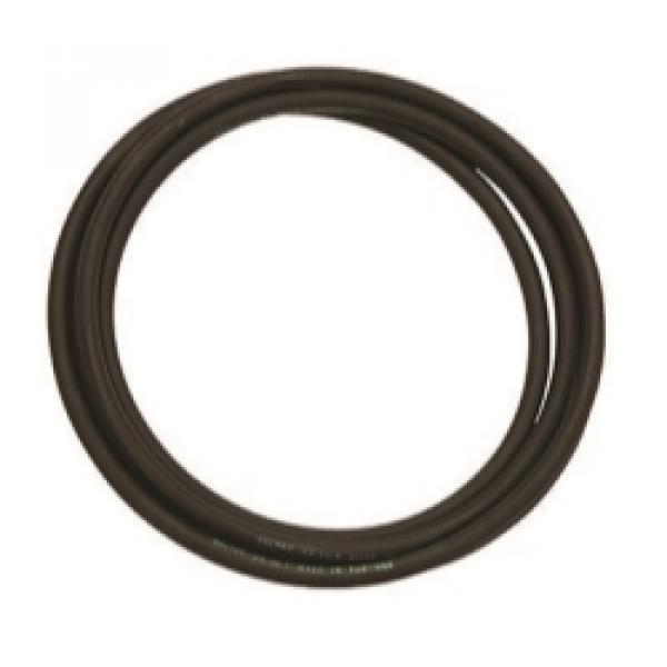 "51"" O Ring for Earthmover 2 pk"