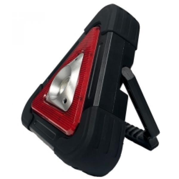 Roadside Service Light