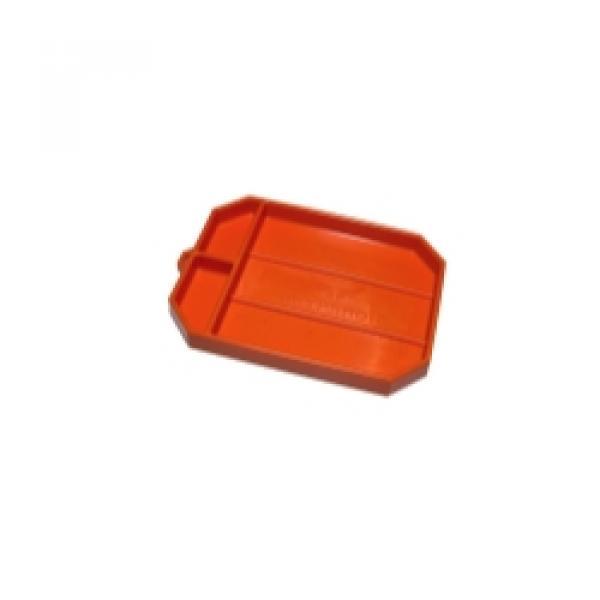Grypmat Tool Tray Medium