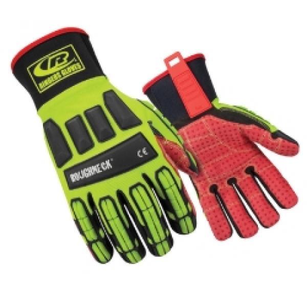 Roughneck Gloves Tefloc XS