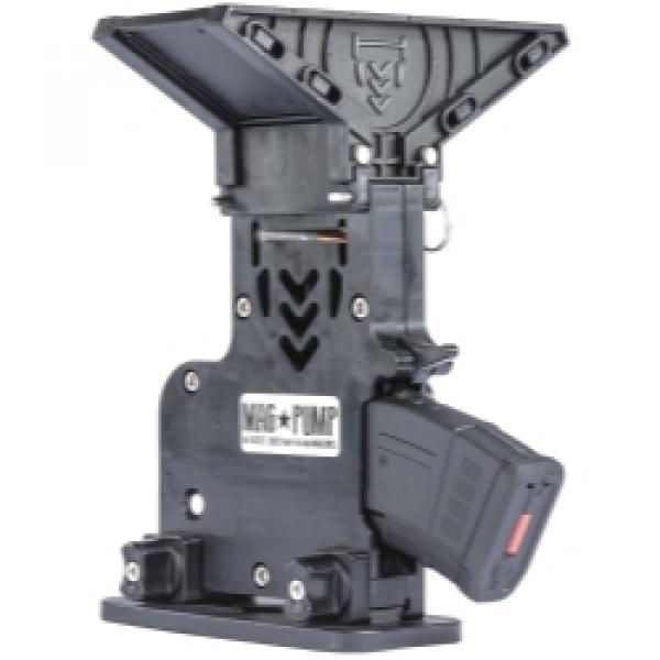 MagPump 7.62x39 Molded
