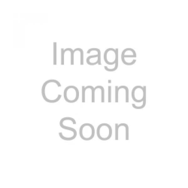 SAFEGRIP PF LATEX GLOVES XL 2PK