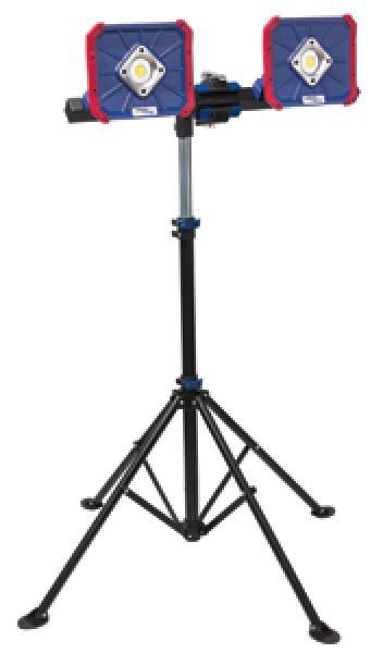 Work Light Stand