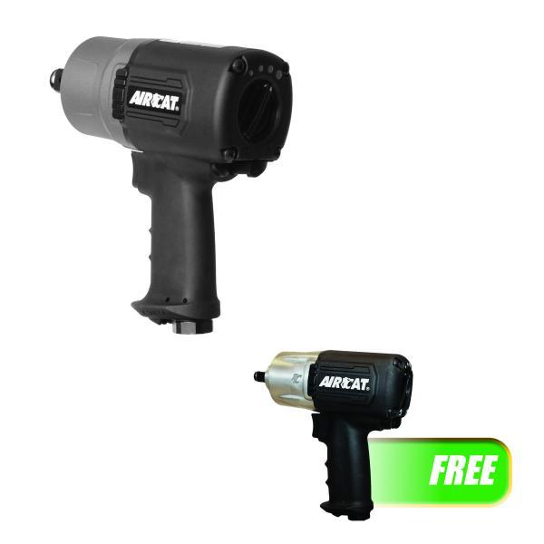 1770-XL W/FREE 1285-XL