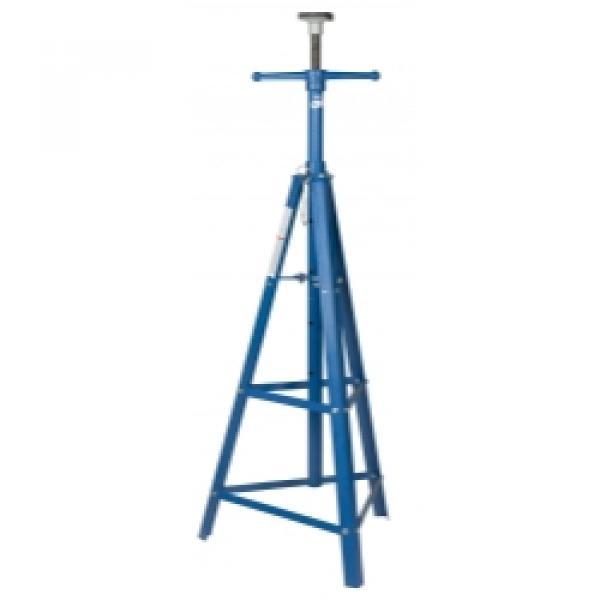 2-Ton Cap High Reach Supplementary Stand