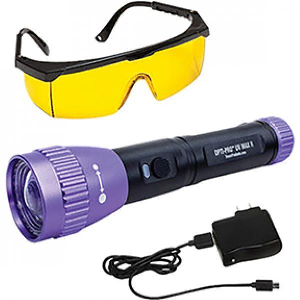 LAMP LED OPTI-PRO UV MAXR