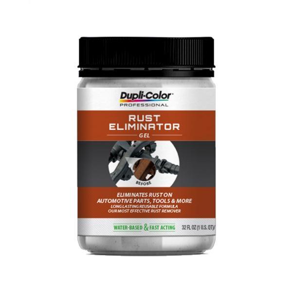 Rust Eliminator Gel, 32 oz. Quart