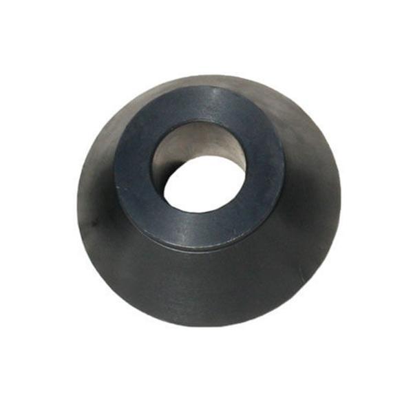 "WHEEL BALANCER CONE, 3.07"" - 4.36"" (FITS 40 MM SHAFT)"