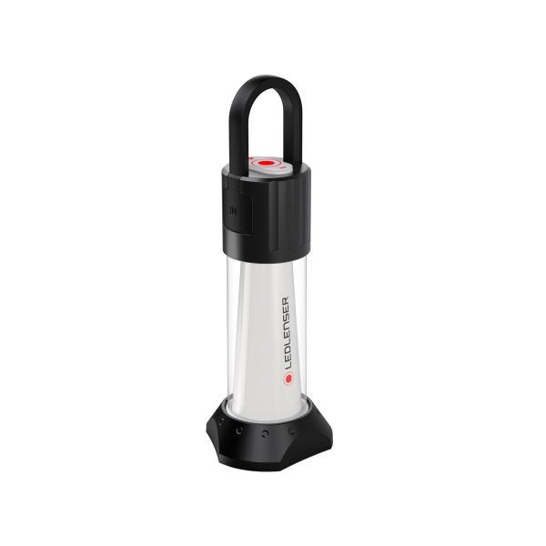 ML6 Recharge Outdoor Lantern, 750 Lumens