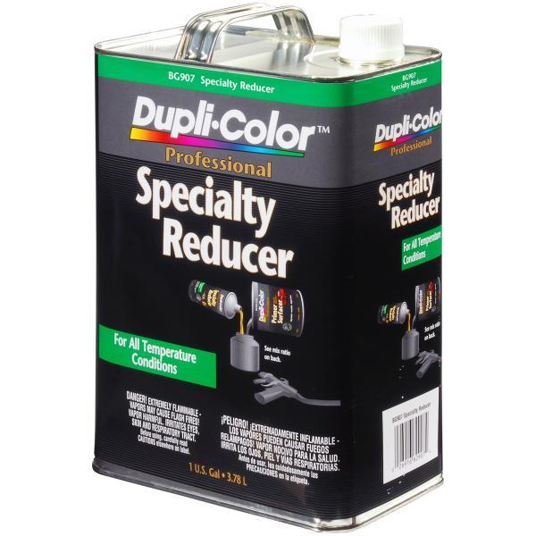 Specialty Reducer, 128 oz. Gallon