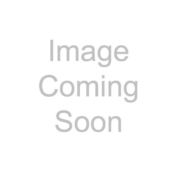 60DG.METAL VALVE-ALUM RIM 9.7