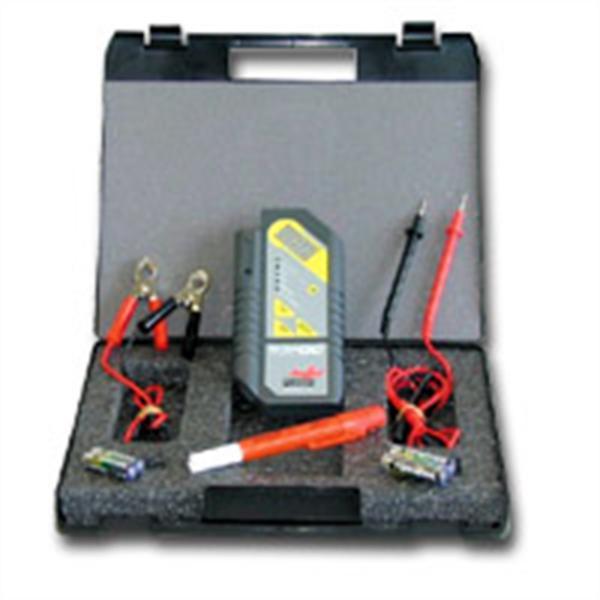 VOLTCHECK ELECTRICAL TESTER
